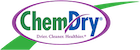 Carpet Cleaning Fort Wayne IN Carpet Cleaning Services